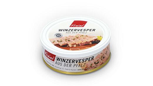 Winzervesper